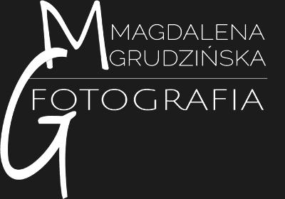 Logo FotaMaxa